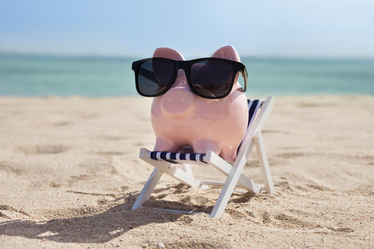 Reisekrankenversicherung für Studenten